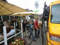 a14-Ausflug-Duesseldorf02
