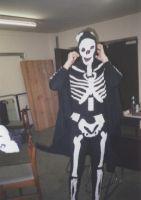 k99-mb-skelette2