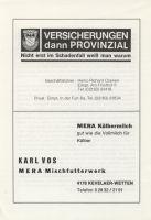 t78Programm-und-Eintrittskarte0008